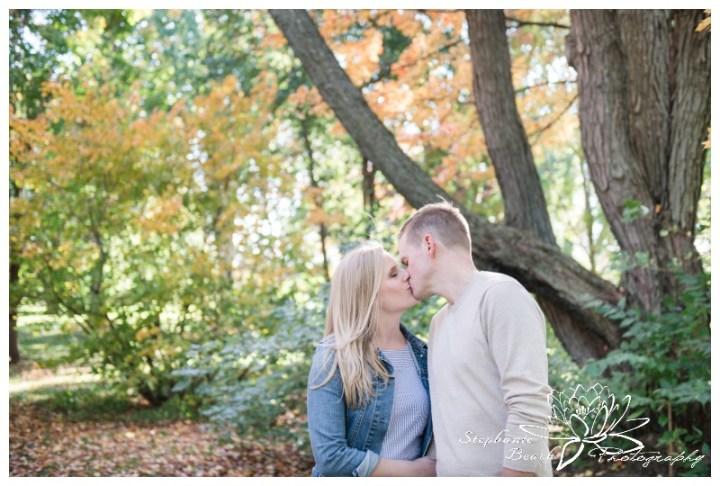 Ottawa-Arboretum-Engagement-Session-Stephanie-Beach-Photography