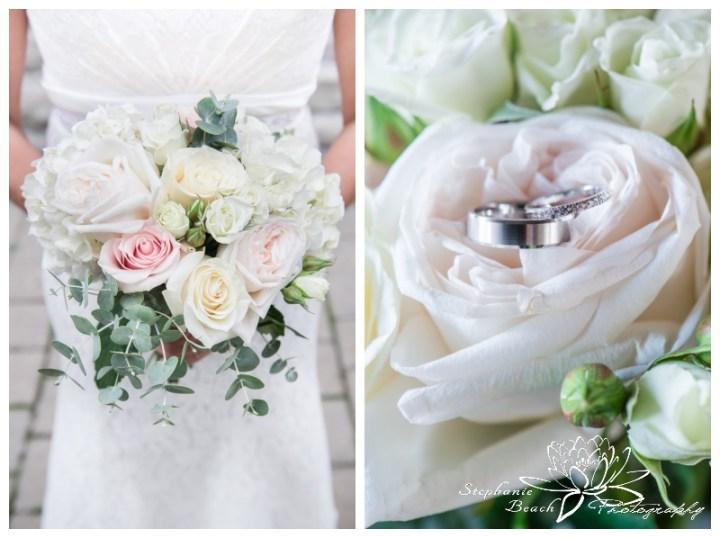 Ottawa-Wedding-Photographer-City-Hall-Civil-Ceremony-Stephanie-Beach-Photography
