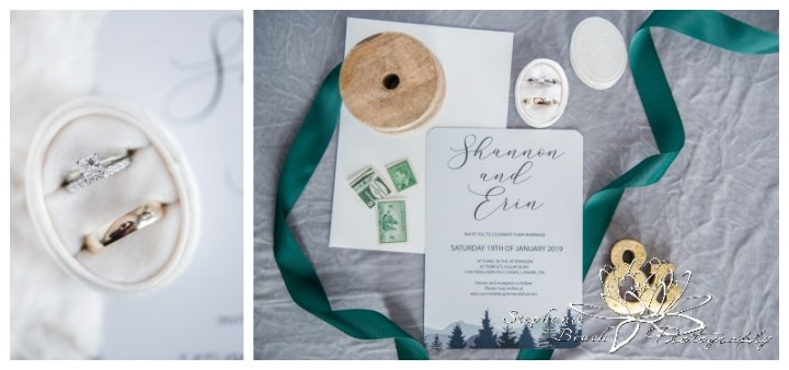 Temples-Sugar-Bush-Winter-Wedding-Ottawa-Perth