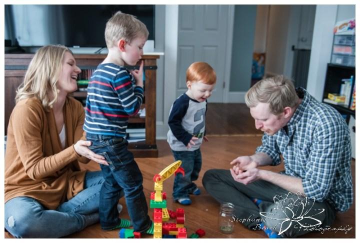 Lifestyle-Family-Photography-Stephanie-Beach-Photography