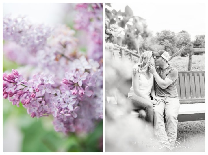 Farm-Engagement-Session-Ottawa-Kars-Stephanie-Beach-Photography