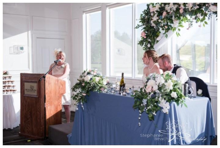 Orchardview Wedding Ottawa Stephanie Beach Photography M+J-57