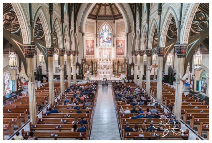 St-Patricks-Cathedral-All-Saints-Event-Space-Ottawa-Wedding-Stephanie-Beach-Photography
