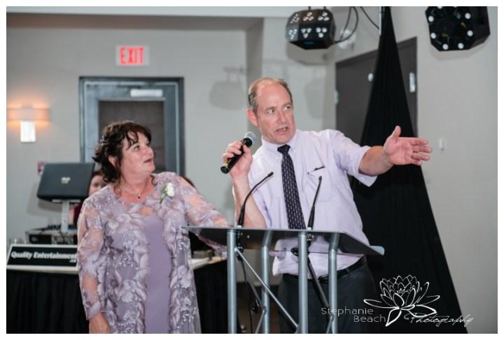 Century-Events-Wedding-Ottawa-Stephanie-Beah-Photography