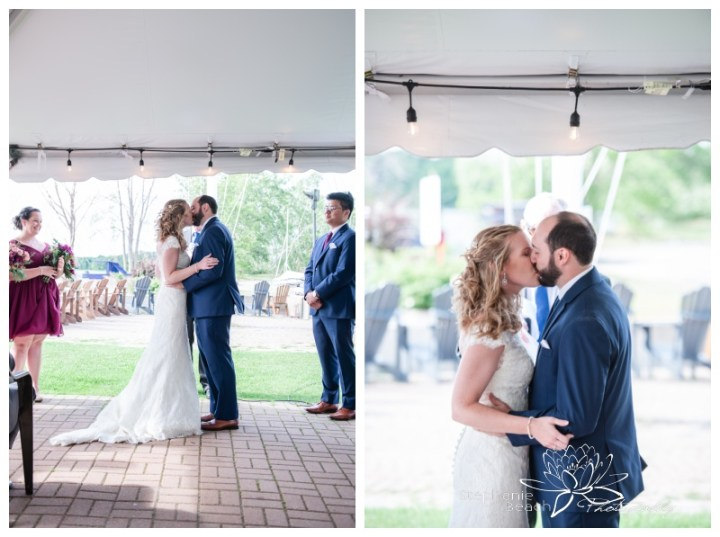 Britannia-Yacht-Club-Wedding-Stephanie-Beach-Photography