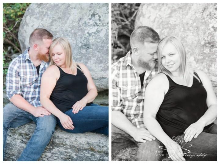 Pinhey-Point-Ottawa-Engagement-Session-Stephanie-Beach-Photography