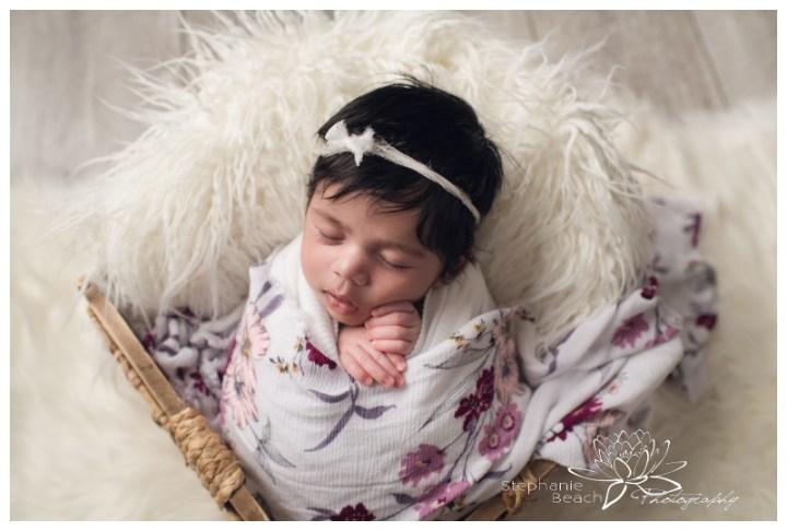 Ottawa-Newborn-Photography-Stephanie-Beach-Photography