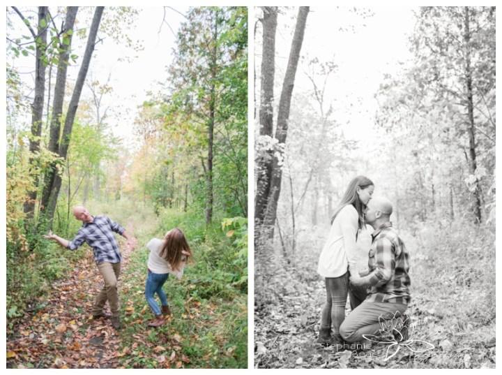 Ottawa-Fall-Engagement-Session-Stephanie-Beach-Photography