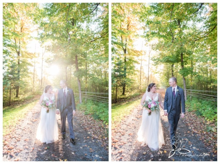 Temple's-Sugar-Bush-Country-Wedding-Stephanie-Beach-Photography