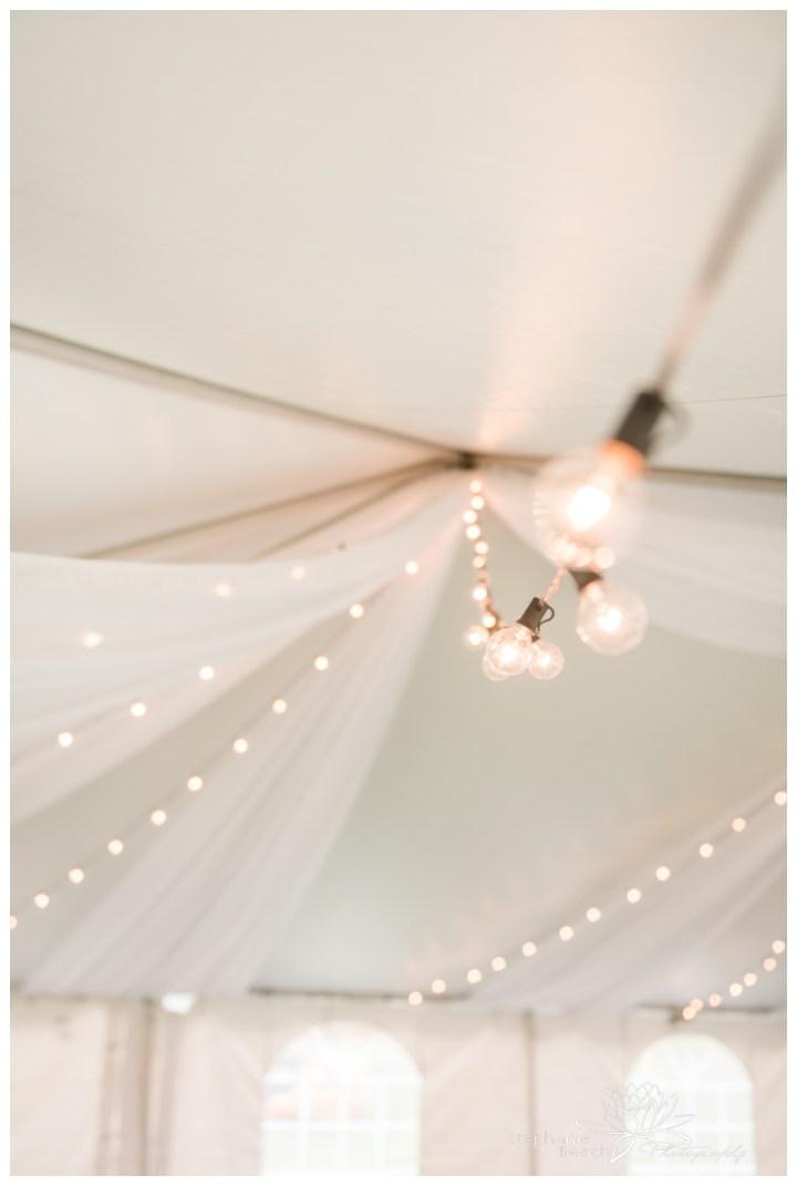 Ottawa-Fall-Backyard-Wedding-Stephanie-Beach-Photography-string-light-edison-bulbs