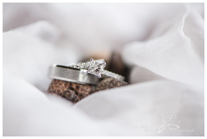 Ottawa-Fall-Backyard-Wedding-Stephanie-Beach-Photography-rings-acorns
