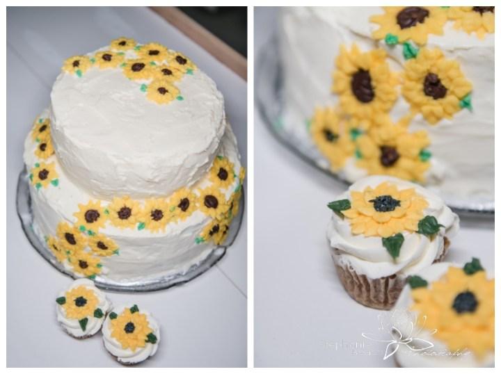 Ottawa-Fall-Backyard-Wedding-Stephanie-Beach-Photography-suinflower-cupcakes
