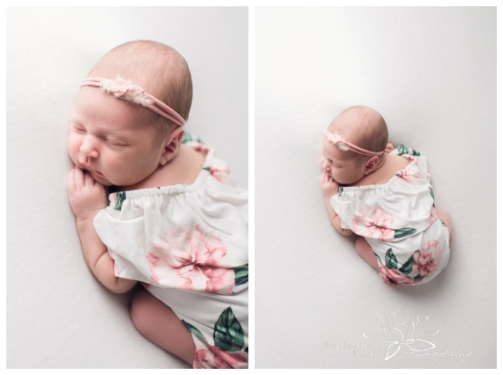Ottawa-Studio-Newborn-Session-Photography-Stephanie-Beach-Photography