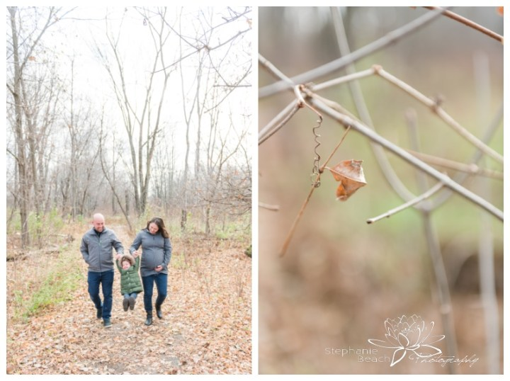 Petrie-Island-Ottawa-Maternity-Session-Stephanie-Beach-Photography