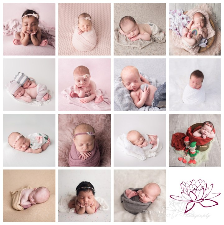 2020-Ottawa-Newborn-Sessions-Stephanie-Beach-Photography