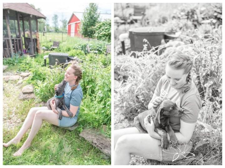 Ottawa-Lifestyle-Family-Dog-Puppy-Session-Stephanie-Beach-Photography