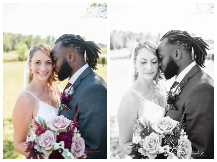 Ottawa-Intimate-Backyard-Elopement-Wedding-Stephanie-Beach-Photography