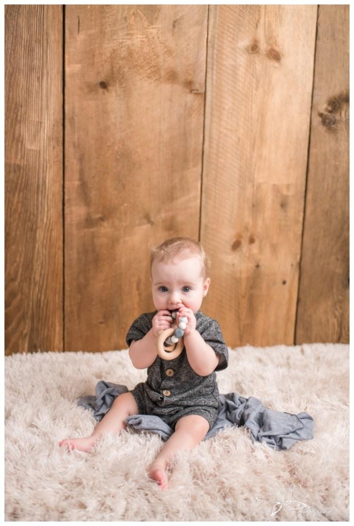 Ottawa-Baby-Toddler-Sitter-Milestone-Session-Stephanie-Beach-Photography