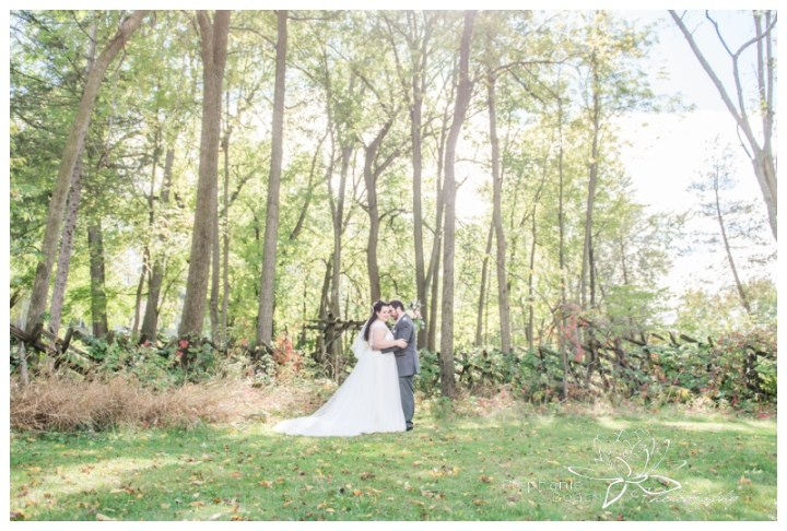 Perth-Stewart-Park-Ottawa-Wedding-Stephanie-Beach-Photography