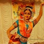 Exquisite dance forms of South India