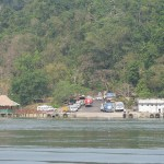 Baratang, Andaman: Home of parrots in the Bay of Bengal