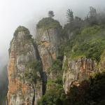 Kodaikanal – The Place to Explore This Monsoon