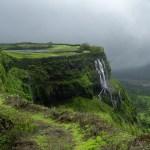 Best Places to Visit in Lonavala