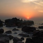 A trip to Amazing Goa