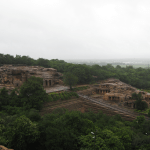Udayagiri and Khandagiri Caves – An Archaeological Masterpiece