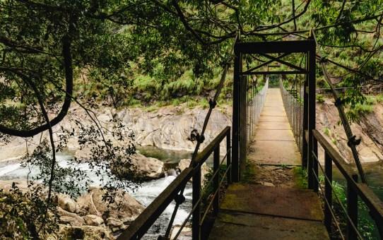 Things to Do in Anaikatti