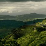 Top Places to visit in Lonavala