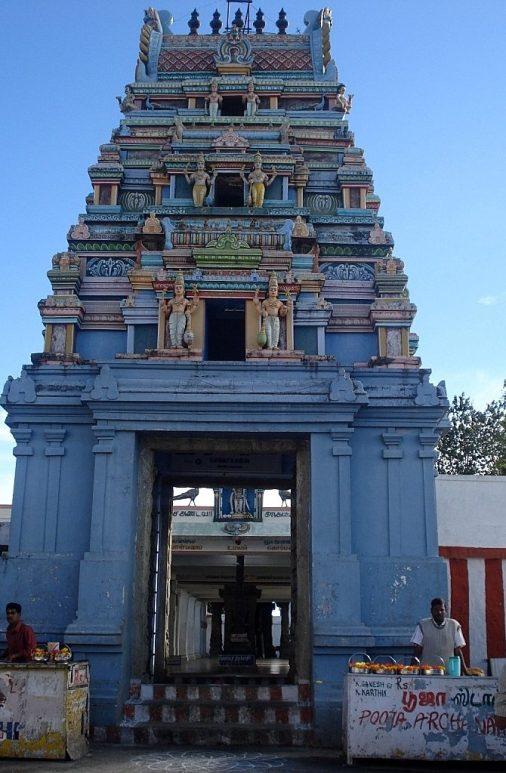kurinji_andavar_temple_kodaikanal