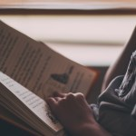 Top Children's Books That Will Teach Your Kids About the World