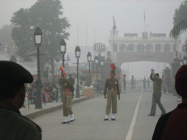 indo_pak_wagha_border