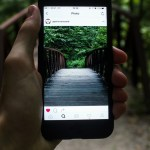 5 tips to make amazing Instagram travel stories
