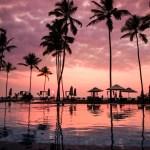 5 serene beaches near Chennai