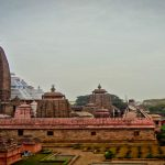 Unexplained mysteries of Puri's Jagannath Temple