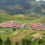 Berijam Lake and Poombarai Village – the constants of Kodaikanal