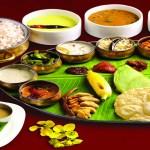 Popular dishes to relish on Poila Boishakh, Puthandu and Vishu