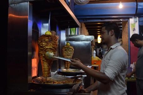 Haji-Ali-Shawarma