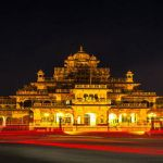 9 best places to visit in Rajasthan for the Sanjay Leela Bhansali feels