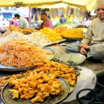 Eat Street: Top dishes to try from the streets of Manali