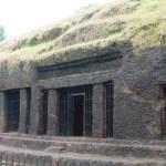 Unexplored Goa: Arvalem Caves