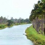 Visit West Godavari – The backwaters of Andhra Pradesh