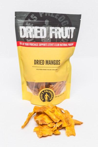 Dried_Mango 2