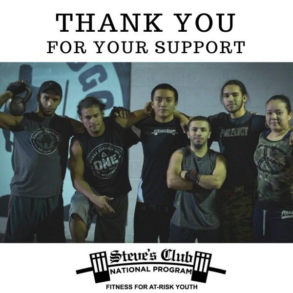 thanksgiving-thank-you