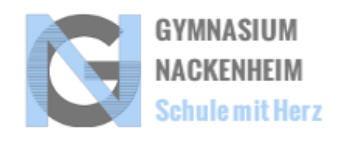 Gymnasium_logo.jpg