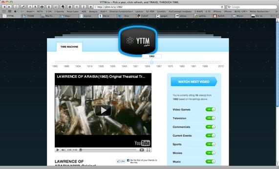 wpid-YTTM.tv-PickayearclickrefreshandTRAVELTHROUGHTIME.-2010-09-25-11-101.png