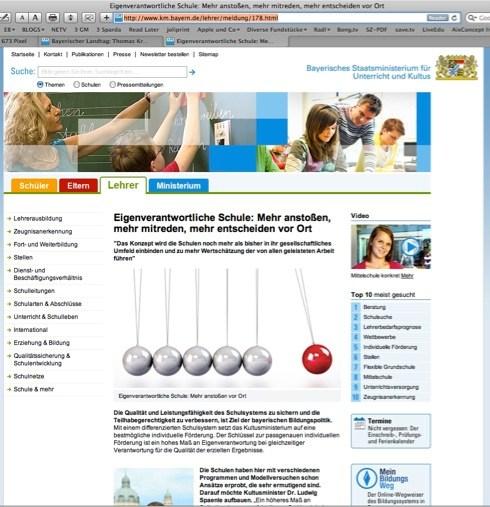 wpid-Bildschirmfoto2011-03-21um20.57.03-2011-03-21-20-54.jpg