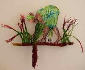 lace-embroidery-art-sculpture-agnes-herczeg-14-59a401e243cc1__700